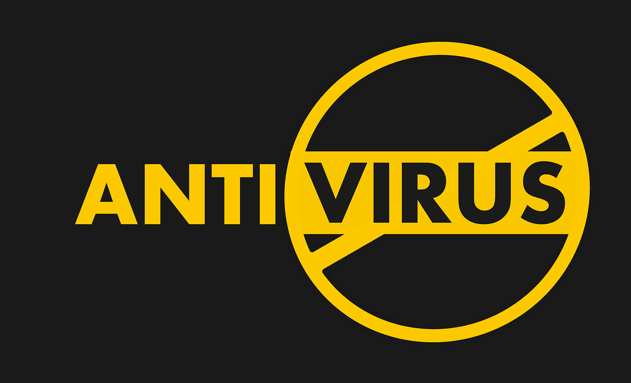 Why Antivirus so Important for our computer - WolverinMagazine